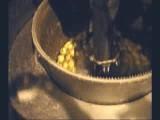 VersaPeel Batch Peeler