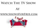 Watch Kyle XY Episodes For Free