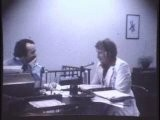 WAKY Louisville Morning Show - Bill Bailey And Reed Yadon 1977