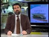 XIX CONGRESO DE SEMES GALICIA