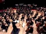 YouTube A Symphony