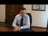 Zoran Jankovic.mpg