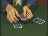Learn How To Deal Texas Hold'em