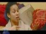 Learn Interracial Dating: Potluck On Planet Abiola Show Part 2