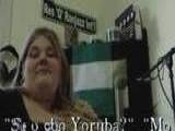 Learn Learn Yoruba With Naija Mom- Episode 6