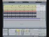 Learn How To Write Hip Hop Beats In Ableton Live HD Tutorial Pt1