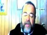 Learn Ahavat Olam, Ahava Rabbah, Micamocha Prayers Jewu 348 Rabbi Jonathan Ginsburg Ww