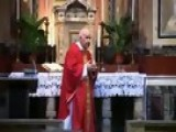 Rome Walks - 12. Early Christian Tour