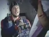 Bud Light - No Pilot - Beer Commercial No2