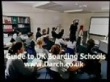 Top UK Boarding School