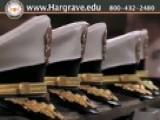 Video - Hargrave Academy NC - Military School North Carolina