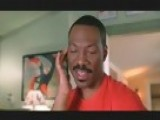 DADDY DAY CARE: Movie Trailer