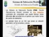 56.Curso De Automatización Y Control Tema4-05 11
