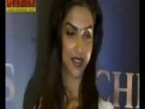 Deepika Padukone On Cannes RED CARPET!!