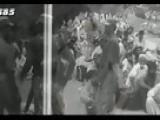 Pashto Song Tola Duniya Rata Khandi BY Dilawar HD