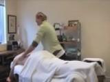 Massage Hobart Breeze Massage TAS