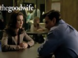 The Good Wife - Don't Give Up On Me - Season 1 - Episode 5