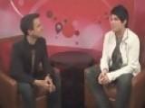 Celebrity Interviews - After Idol: Adam Lambert, Part 2