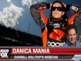NASCAR On FOX: NASCAR Needs Danica?