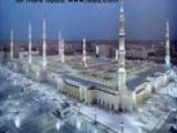 Urdu Naat Hur Waqt Taswur Great Naat Sharif Listen Urdu Naat By Irulz.com