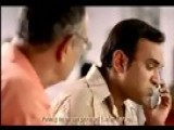 INDIAN Award Winning,funny Indian Ad On No Smoking For AAJ TAK