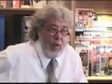 Viva Fitzrovia - Paolo Sedazzari