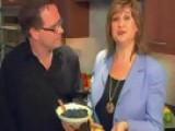 The Flavor Bible: Karen Page, Andrew Dornenberg
