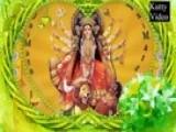 Maa Vaishnav Devi Story Part 2