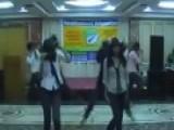 MSUBCA-2009 Farewell Video Part 2