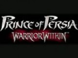 Prince Of Persia: Warrior Within Music -2010