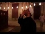 Mahmoud Al Masri Chamada DiFilms Bellydance Festival