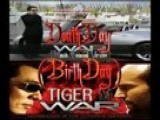 Jet Li - War - DeathDay Birthday Trance Dance House Club TM Original Mix TIGER M