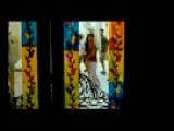 Vinnaithaandi Varuvaayaa - Theatrical Trailer Tamil