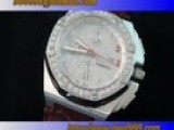 Swiss Replica Watch Audemars Piguet Shaq O Neal