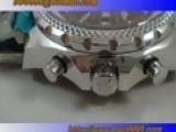 Swiss Replica Watch Breguet GT