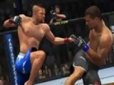 X-Play - UFC 2009 Undisputed Review