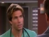 Days Of Our Lives - Daniel's Interruption