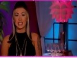 Bad Girls Club - Lea Season: 5