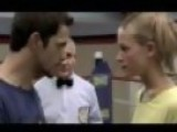 Alejandro Sanz - Cuando Nadie Me Ve Official Music Video