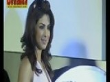 Priyanka Chopra's Flop Show!!