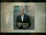 Chris Botti-Italia