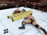 WWE Classics - SummerSlam 1998: Triple H Vs. The Rock