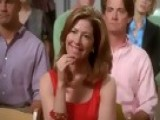 Desperate Housewives - Recap: Everybody Ought To Have A Maid Season: 6