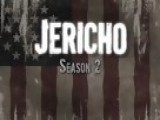 Jericho Behind The Scenes