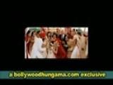 Aisha - Gal Meethi Meethi Bol Song Promo