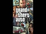 Download Grand Theft Auto IV GTA 4 PC Game For Free