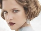 Style.com - Model Diaries: Natalia Vodianova Season: 1