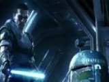Videogame Trailers - Star Wars The Force Unleashed II Story Of Starkiller Trailer