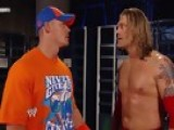 WWE Monday Night Raw - Team WWE Begins Falling Apart Before SummerSlam