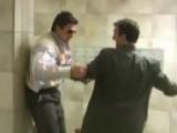 Best Fight Scene Ever